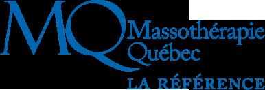Membre Massothérapie Québec